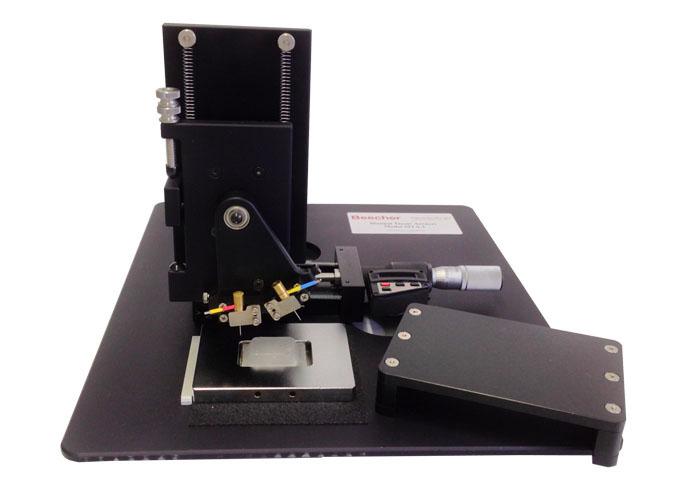Manual Tissue Arrayer MTA-1